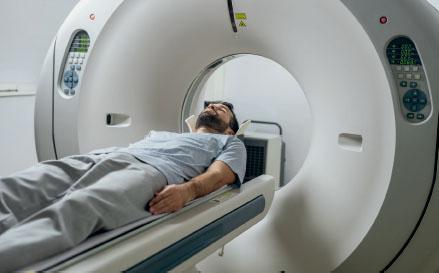 tomografia_computadorizada.