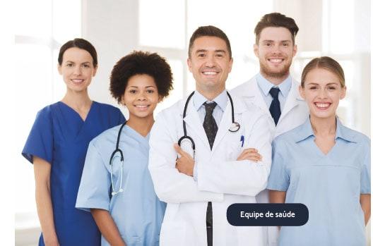 equipe_multiprofissional_tratamento_da_leucemia_mieloide_cronica