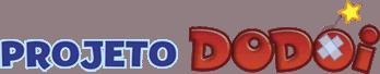 logo-projeto-dodoi