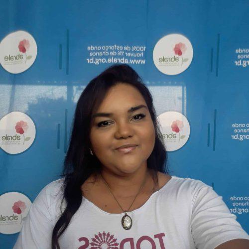 Ita-Monteiro-coordenadora-do-Comite_de_pacientes_abrale