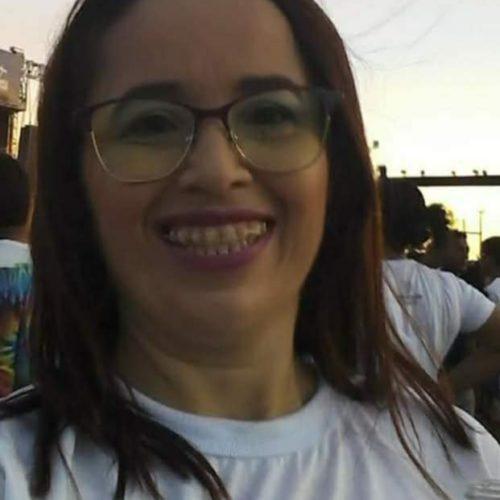 Vanessa-Lima