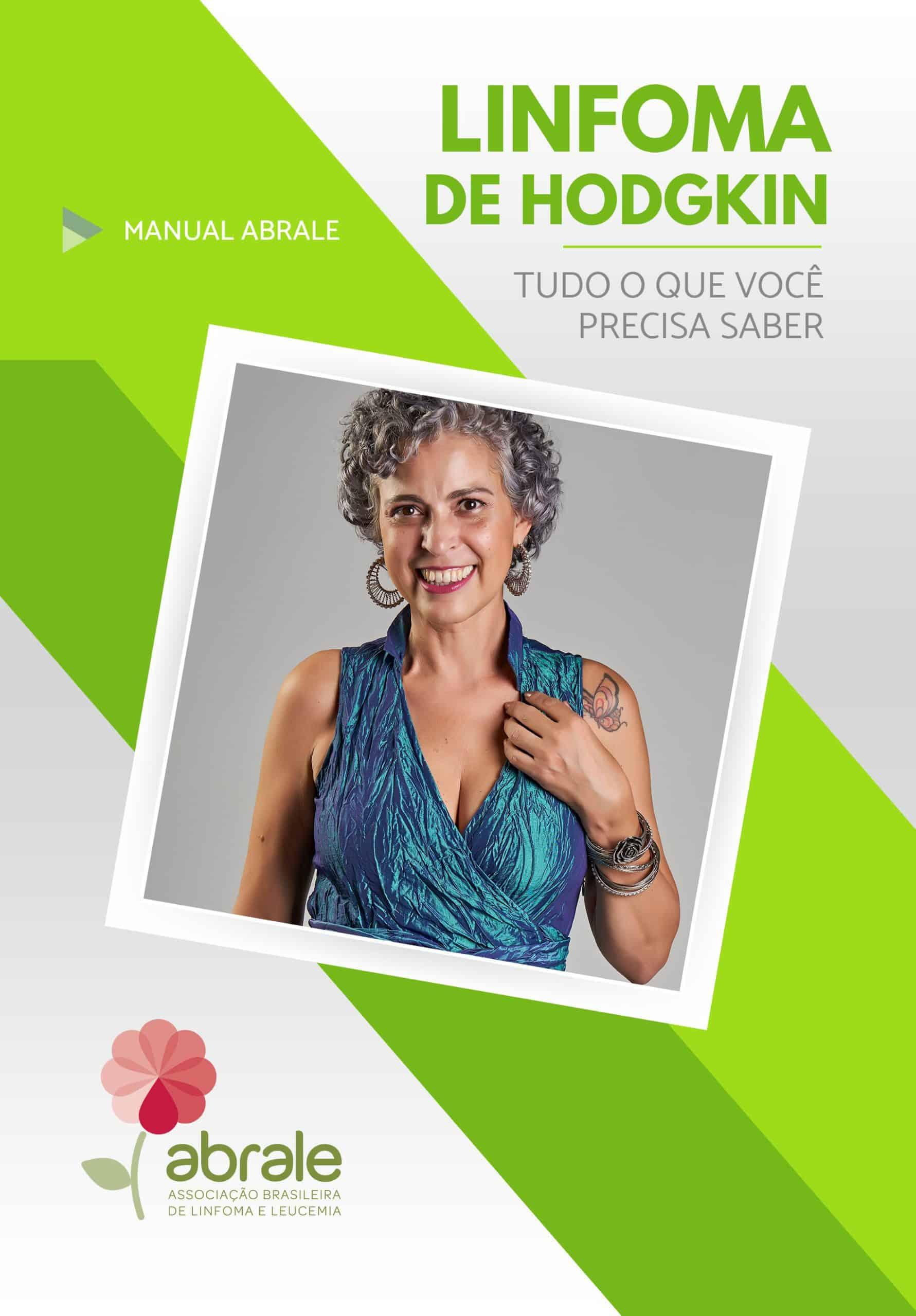 Manual_de_Linfoma_de_hodgkin