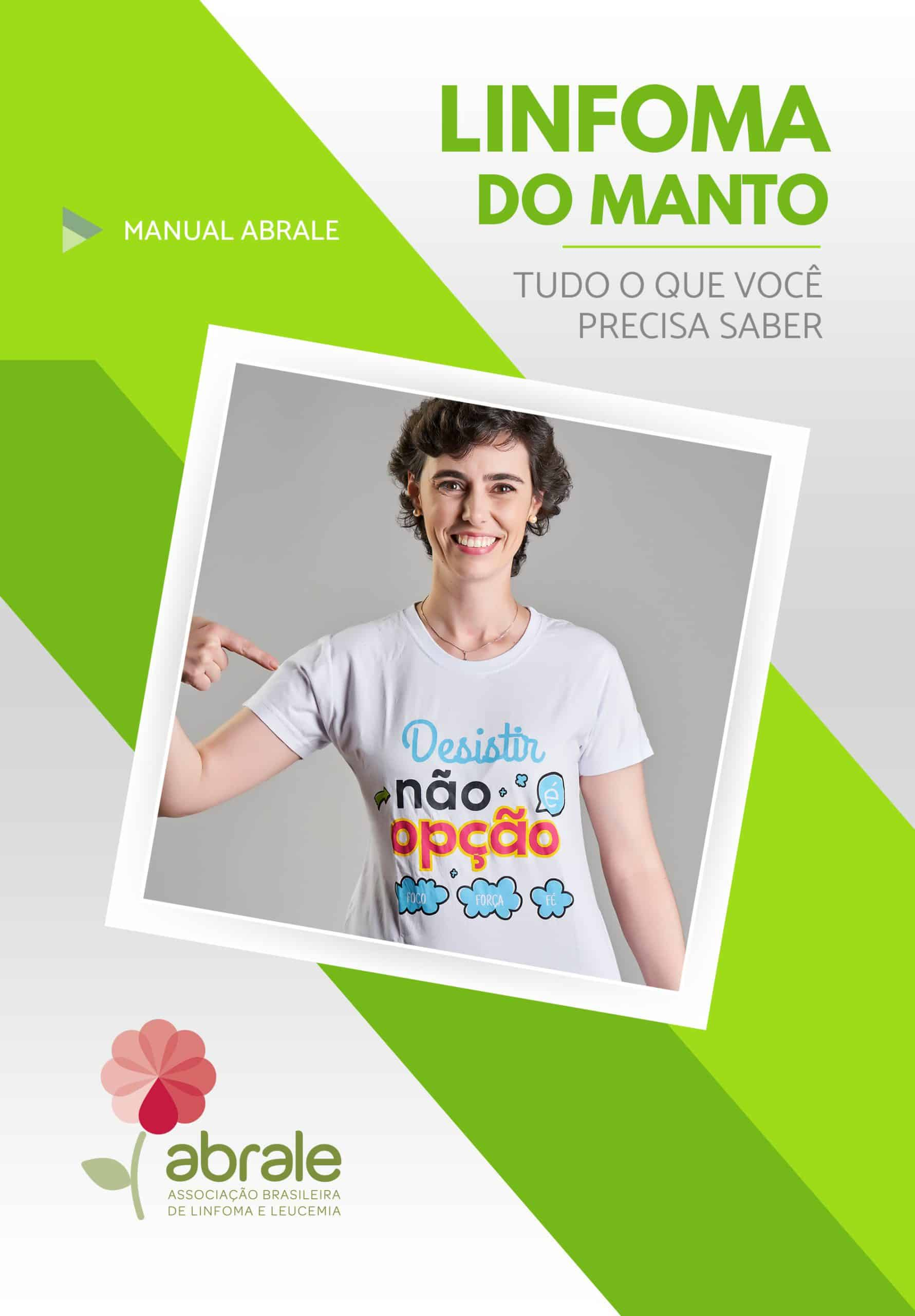 Manual_de_linfoma_doManto