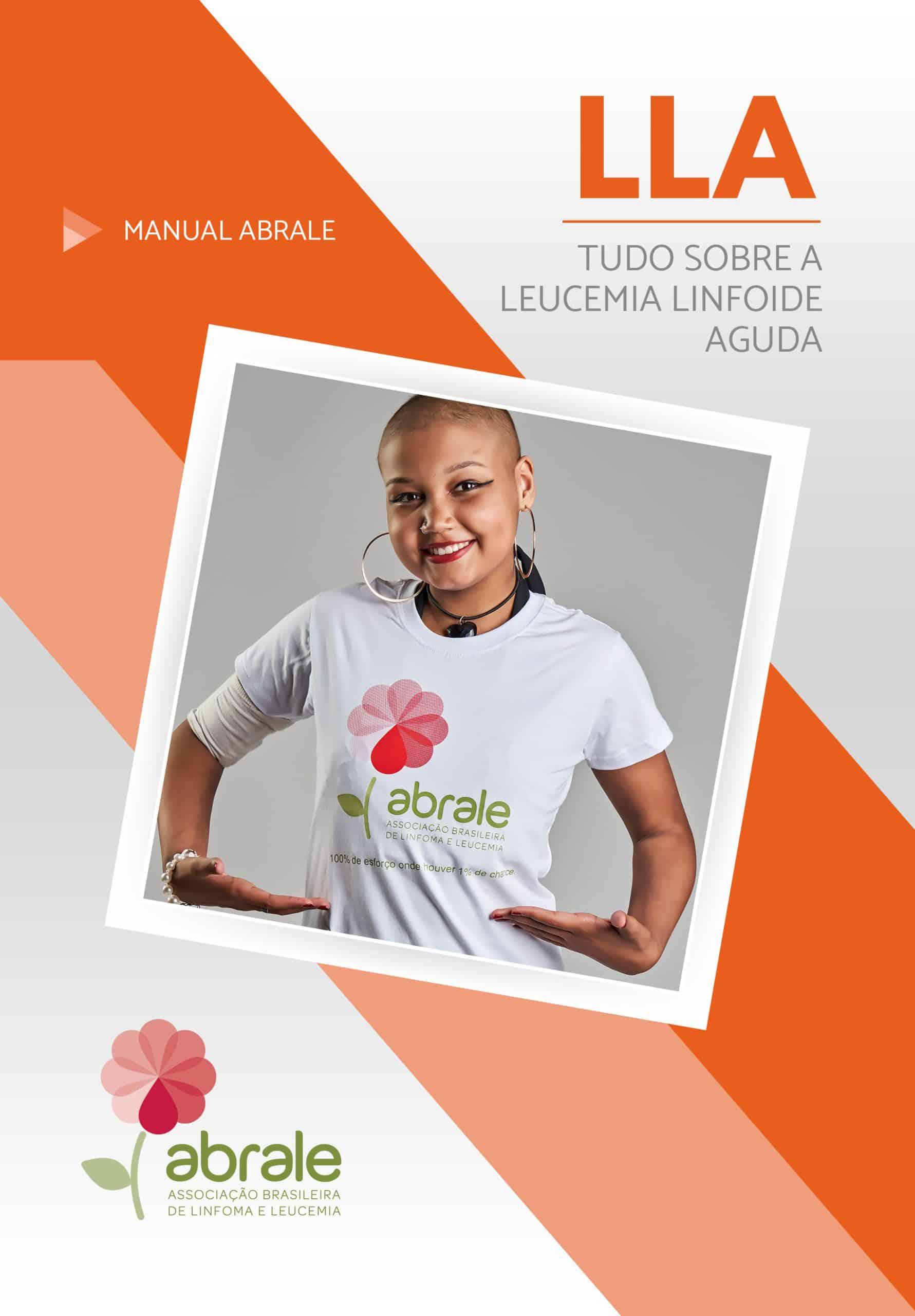 MANUAL_DE_LEUCEMIA_LINFOIDE_AGUDA