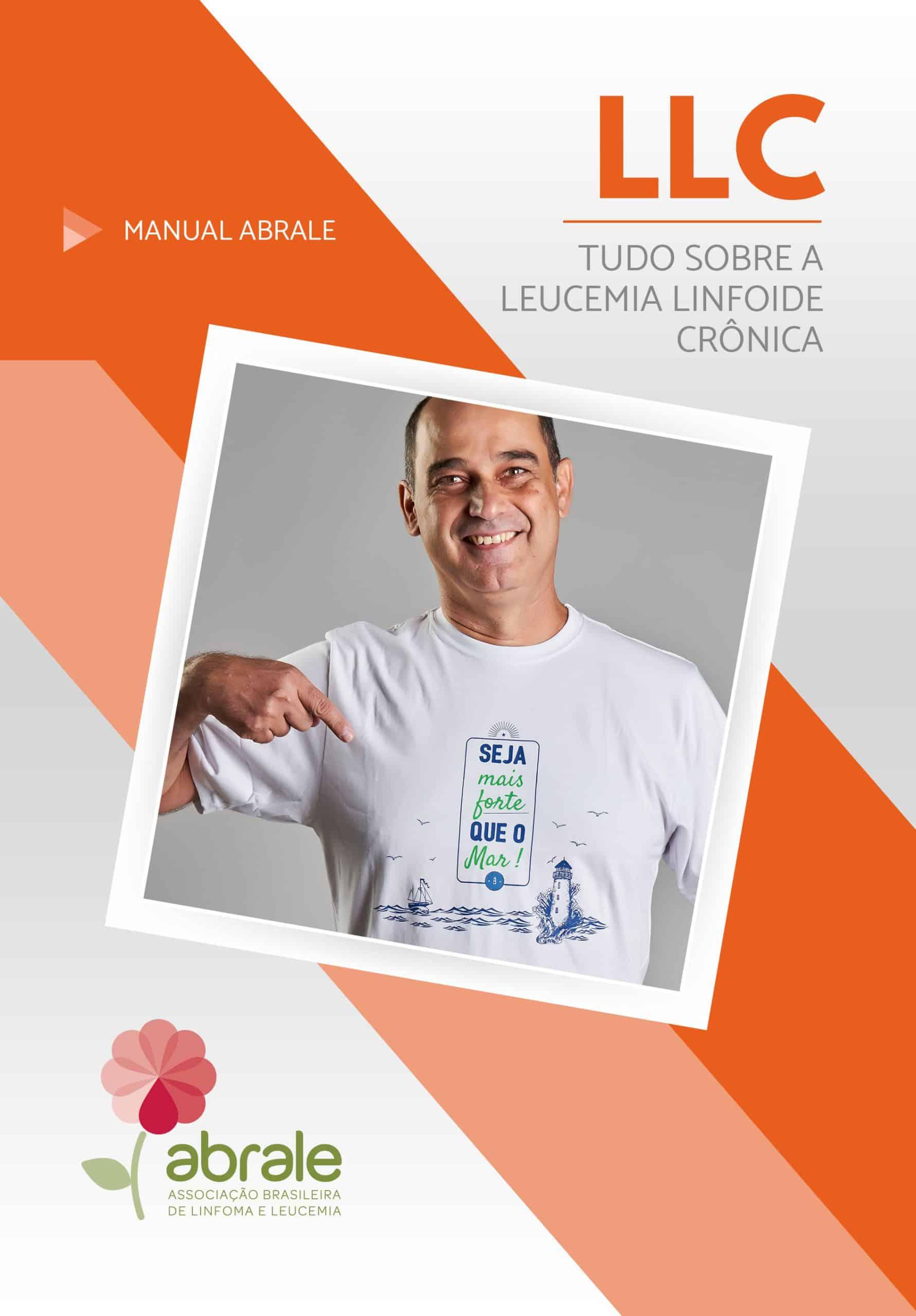 MANUAL_DE_LEUCEMIA_LINFOIDE_CRONICA