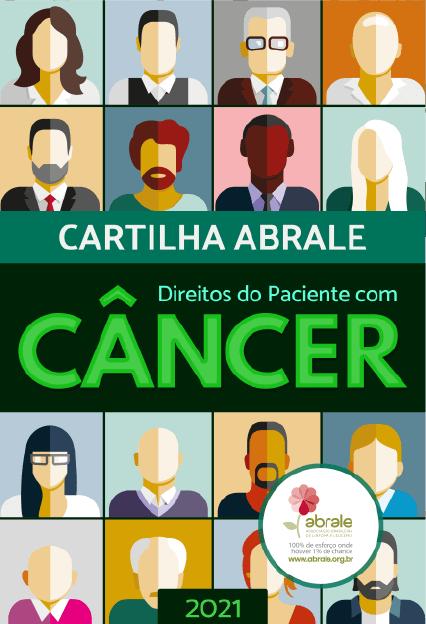 Cartilha_Direitos_do_Paciente_com_cancer