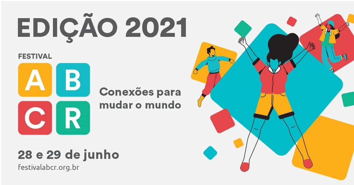 Festival ABCR 2021