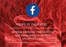 Grupo De Pacientes Com HPN