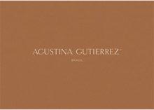 Agustina_Gutierrez_Logo_280_200
