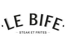 Logo Le Biffe