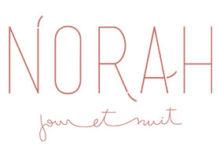 Logo_norah_280_200