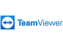 Team_viewer_280_200