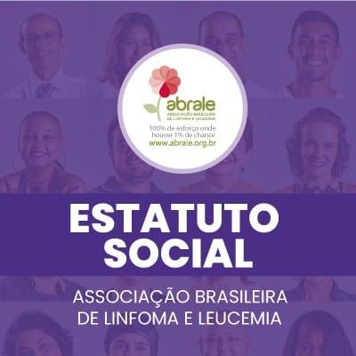 Estatuto Social 2020 - 2023